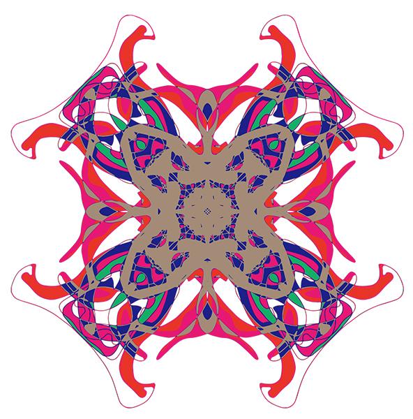 design050001_5_28_0001