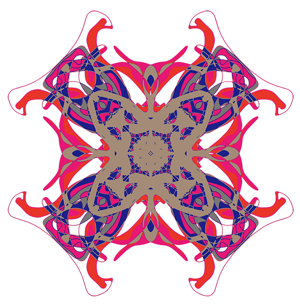 design050001_5_28_0002