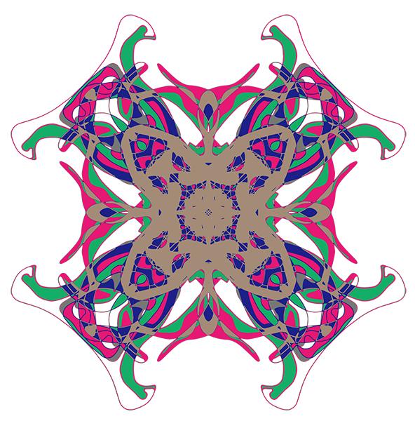 design050001_5_28_0004