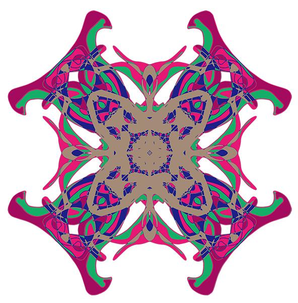 design050001_5_28_0005