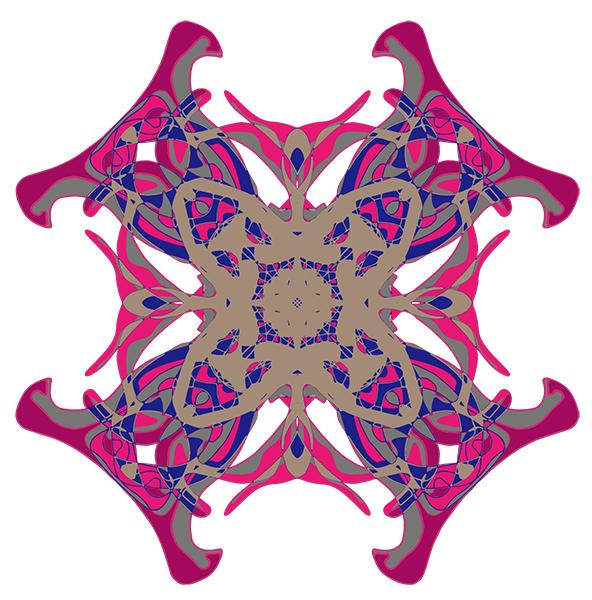 design050001_5_28_0006