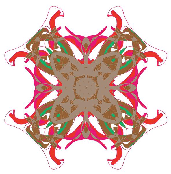 design050001_5_31_0001