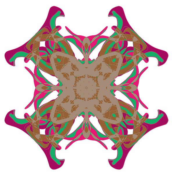 design050001_5_31_0005