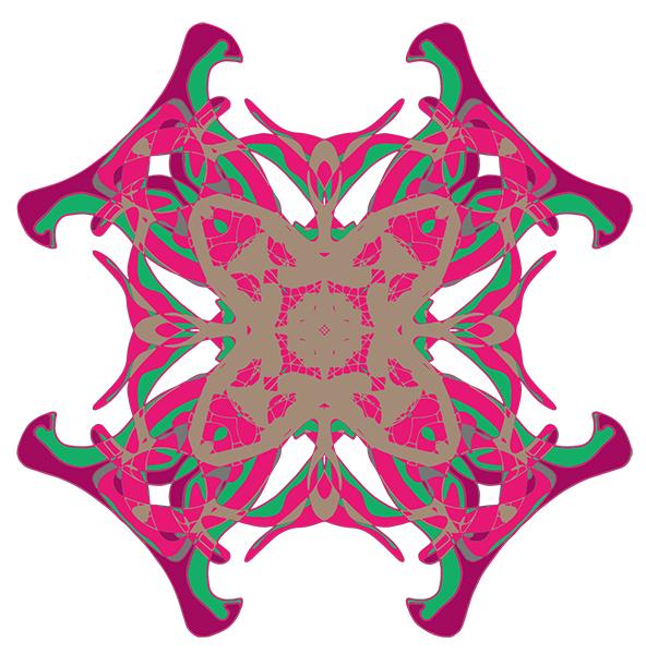design050001_5_35_0001