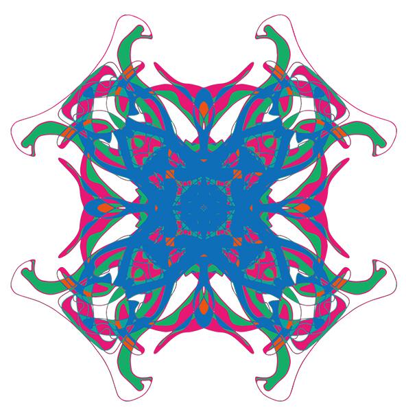 design050001_5_38_0013