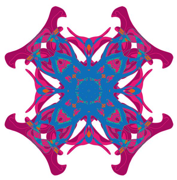 design050001_5_38_0015