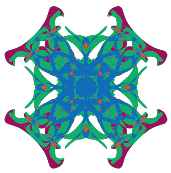 design050001_5_38_0020