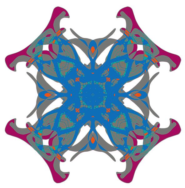 design050001_5_38_0021