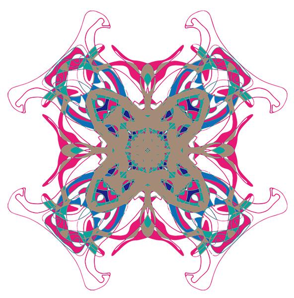 design050001_5_3_0002
