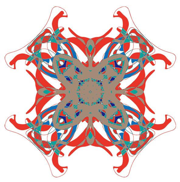 design050001_5_3_0003