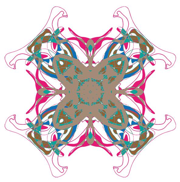 design050001_5_3_0007