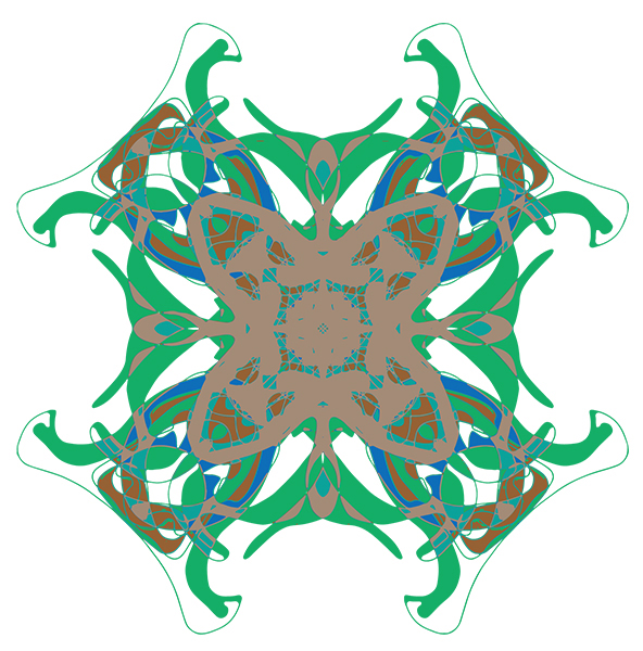 design050001_5_3_0009