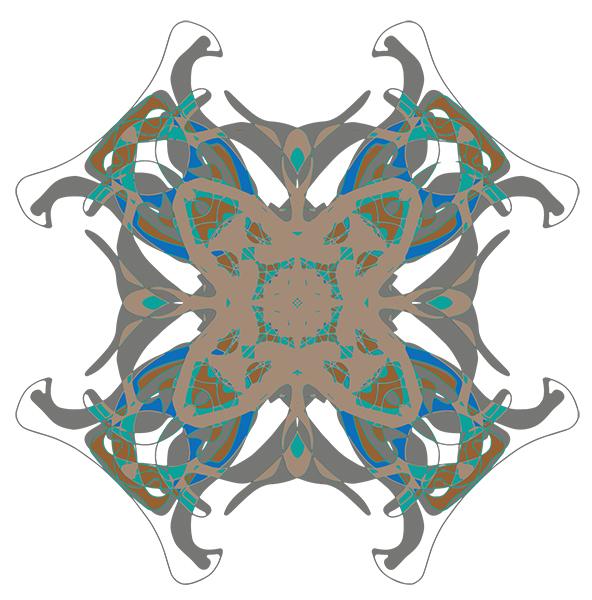 design050001_5_3_0010