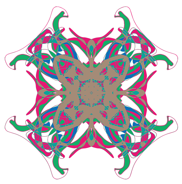 design050001_5_3_0013