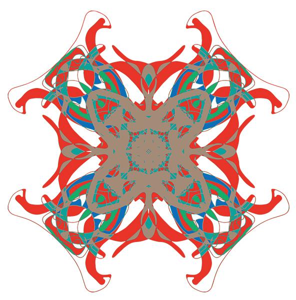 design050001_5_3_0016