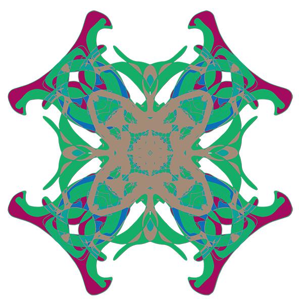 design050001_5_3_0020