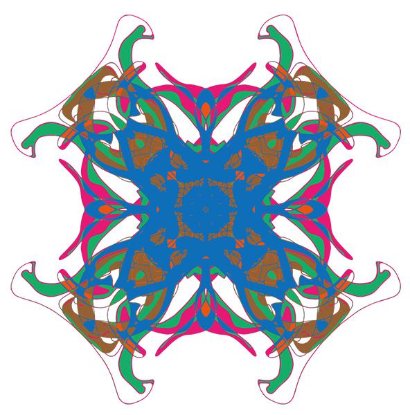 design050001_5_40_0002