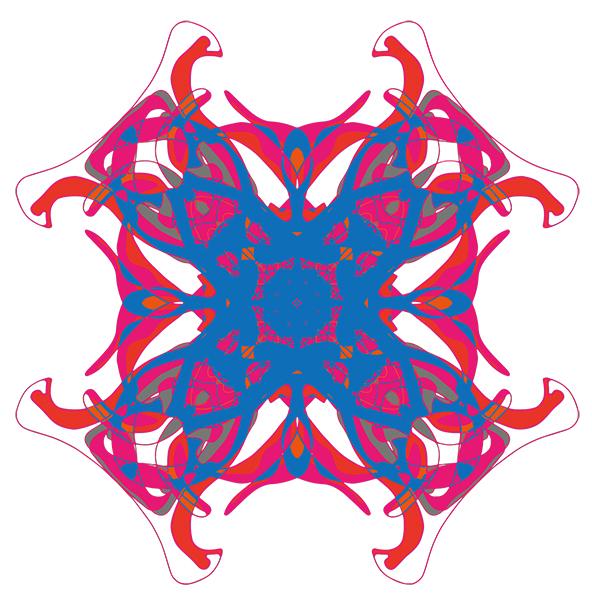 design050001_5_41_0002
