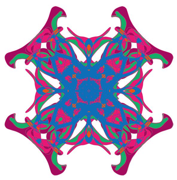 design050001_5_41_0005