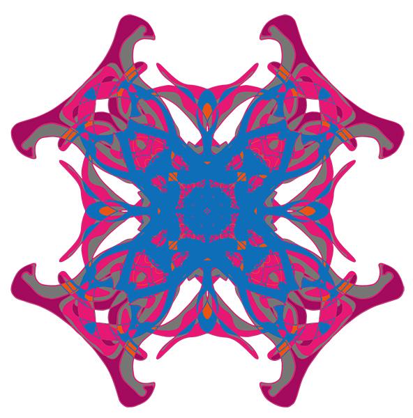 design050001_5_41_0006