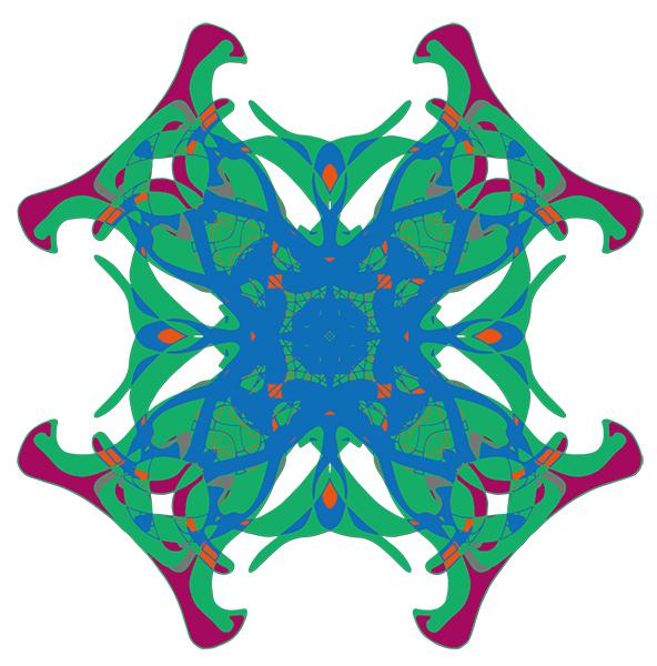 design050001_5_43_0001