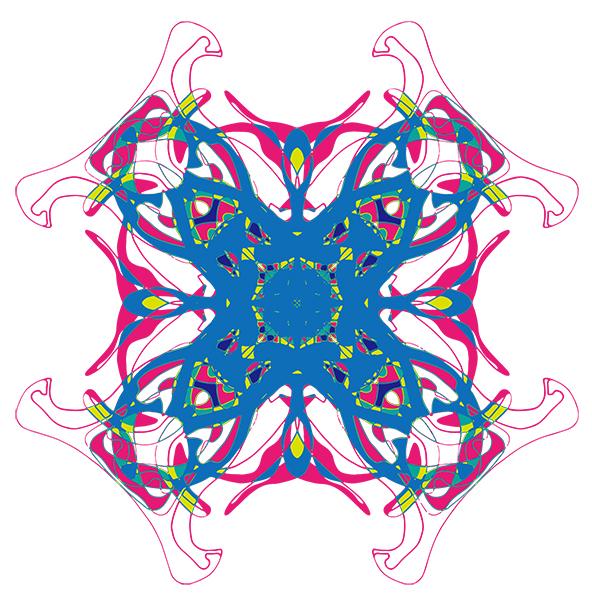 design050001_5_44_0002