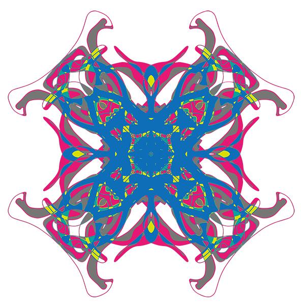 design050001_5_44_0014