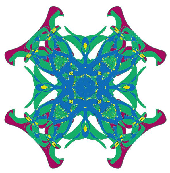 design050001_5_44_0020