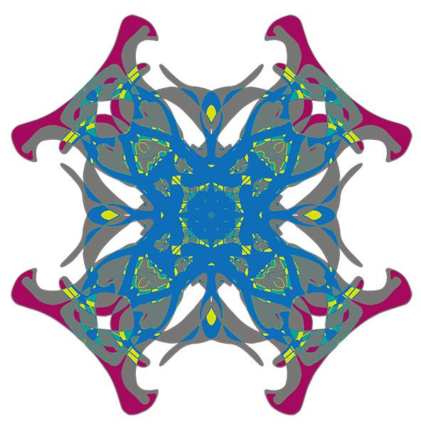 design050001_5_44_0021