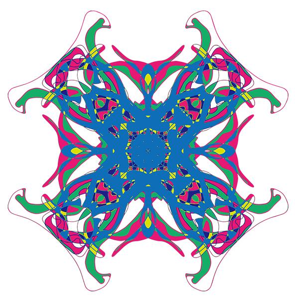 design050001_5_45_0007