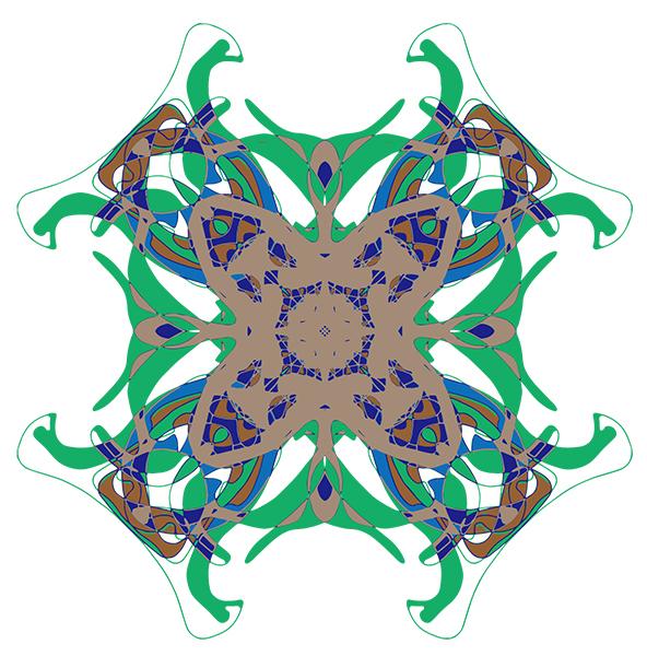 design050001_5_4_0003