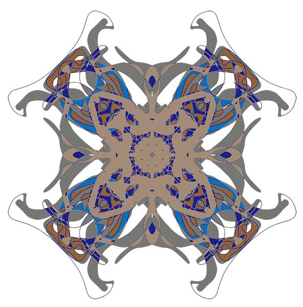 design050001_5_4_0004