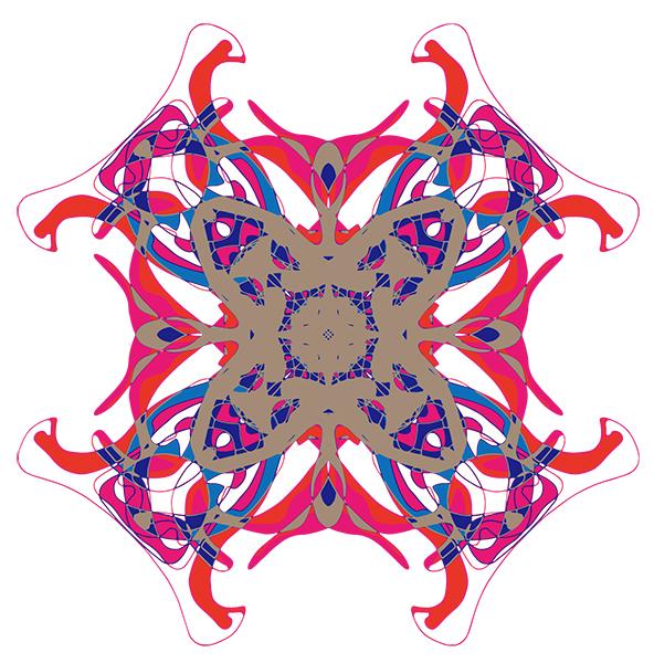 design050001_5_4_0006