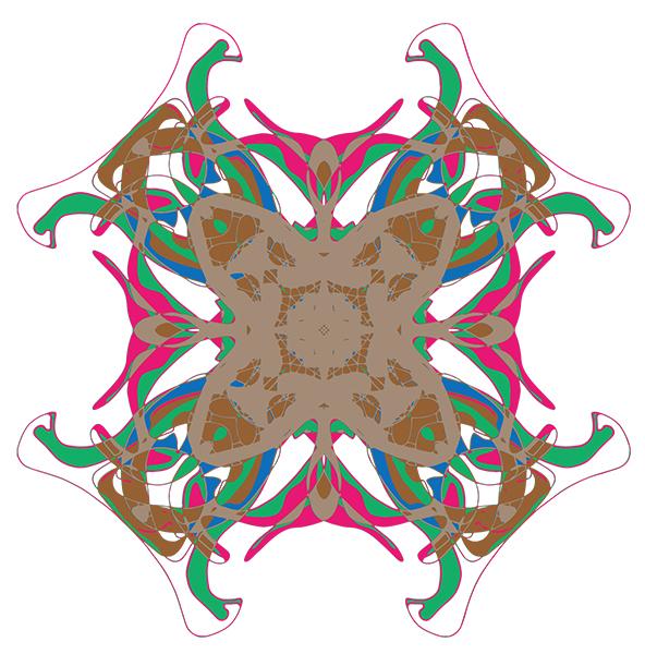design050001_5_5_0002