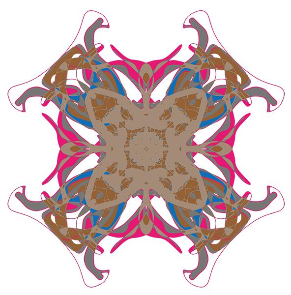 design050001_5_5_0003