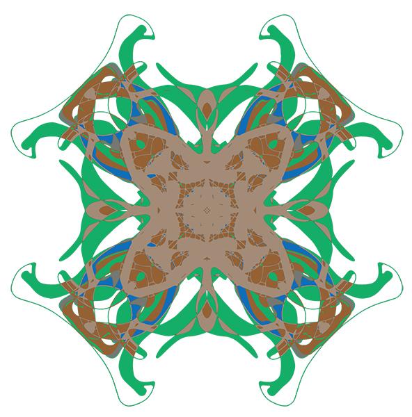 design050001_5_5_0008