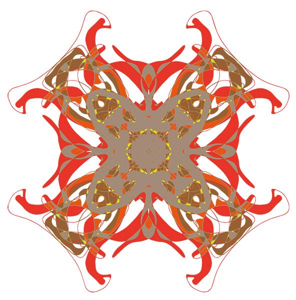 design050001_5_9_0015