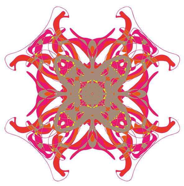 design050001_5_9_0019