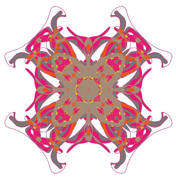 design050001_5_9_0021