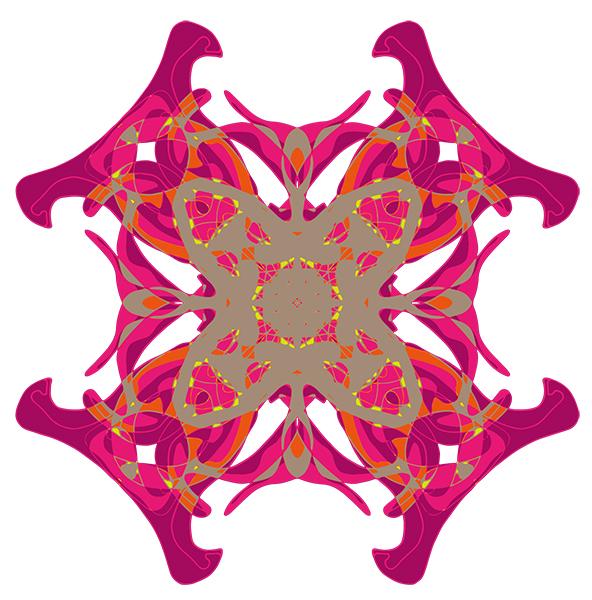 design050001_5_9_0022