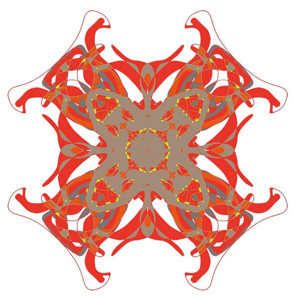 design050001_5_9_0024