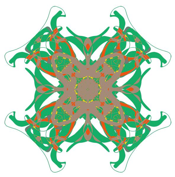 design050001_5_9_0026