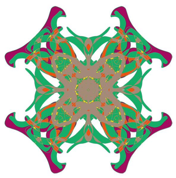 design050001_5_9_0027