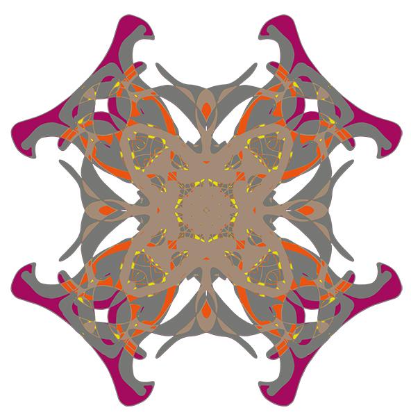 design050001_5_9_0028