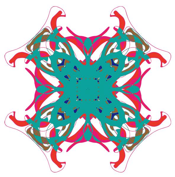 design050001_5_101_0001
