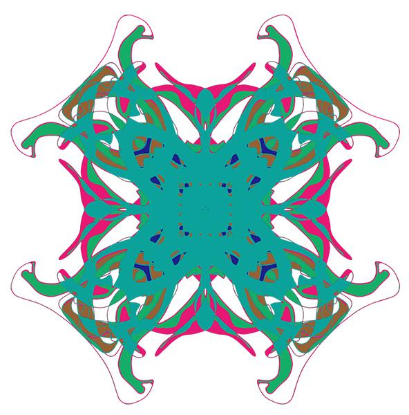 design050001_5_101_0002
