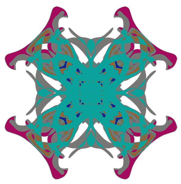 design050001_5_101_0010