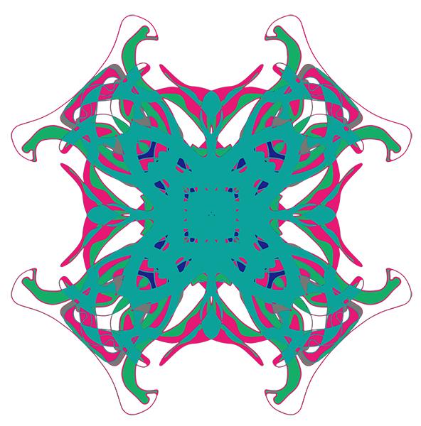 design050001_5_102_0004
