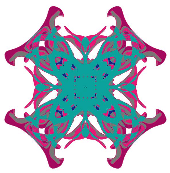 design050001_5_102_0006