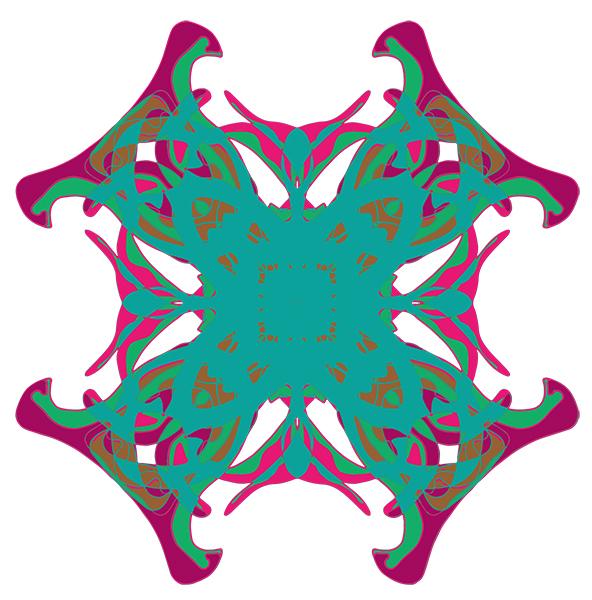 design050001_5_105_0005